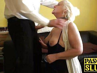 Puño a una madre antes video porno subtitulados de follar