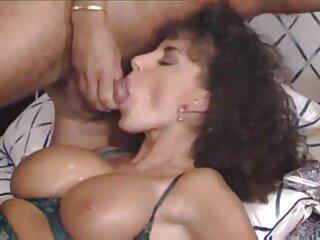 Amateurs alemanes follan en el baño porno hentai subtitulado