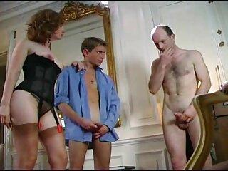 La adoración y anime porno subtitulado la pasión de cada uno por la masturbación dura