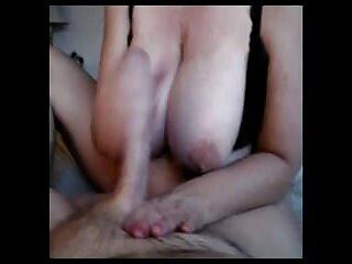 Juego de cartas desnudas y sub xxx español sexo