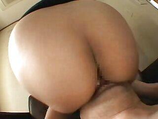 Diosa de silicona hentai sub español porno