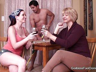 La chica fue sacada porno con sub español por nudismo