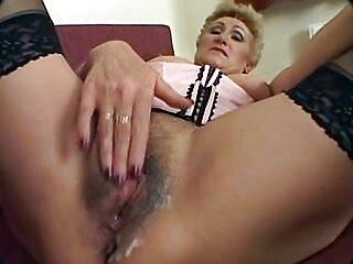 Espíritu anal peliculas porno sub español