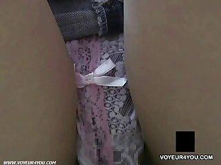 Chie Kishitani es follada por un vibrador peliculas xxx sub español en su coño