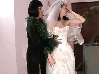 Emma peliculas porno sub español Evins y Blair Summers se hacen una paja conjunta