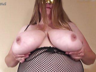 Blondie Avy videos hentai sub español Scott se burla de los hombres con la masturbación