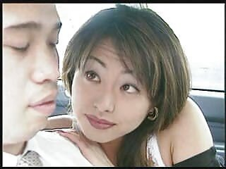 Jaye Summers videos porno subtitulado español y Blair Summers se relajan juntos
