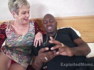 La videos porno subtitulados al español belleza despertó al carpintero y lo chupó a fondo.