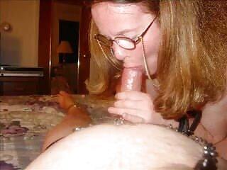 Orgía bdsm peliculas porno subtituladas gratis loca