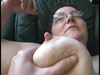 Matyurka sedujo a un joven con su cuerpo videos xxx subtitulado
