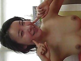 Madre con x videos subtitulados en español curvas se entregó a su joven amante