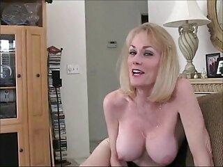 Nina Elle castiga al estudiante videos hentai xxx sub español por masturbarse con sexo caliente