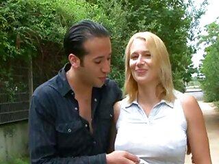 Veronica Snow videos xxx subtitulados en español digitación entrepierna peluda