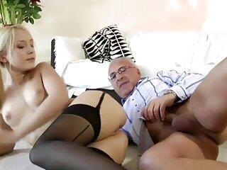 Fisting anal extremo y pimienta en el hentai sub en español culo