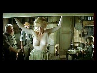 Tessa Thrills repartiendo insesto subtitulado mamadas