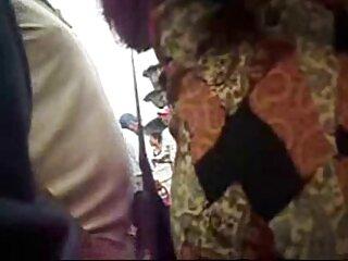 Tres amigas en el hotel xxx videos subtitulados
