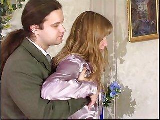 Abbey Brooks le mostró a su marido cómo xxx sub latino se divierte con su amante