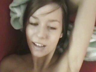 Amantes retirados peliculas de incesto subtituladas en el dormitorio para el sexo