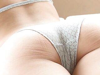A la rubia Lolly Gartner le encantan las medias de nailon xvideos hentai sub español