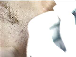 Ni porno hentai subtitulado un solo día sin una polla en la boca