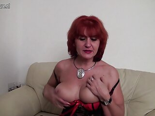 Beso negro hentai anal sub español mutuo