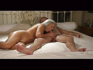 Puse una webcam en la habitación y me desnudé hentai subtitulado en español online frente a ella