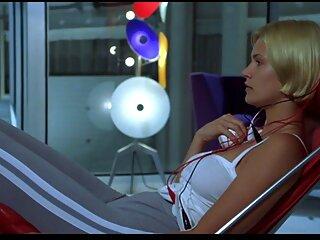 Me encantó video porno subtitulados en pasteles blancos