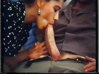 Matyurka vino al gimnasio sub porno español