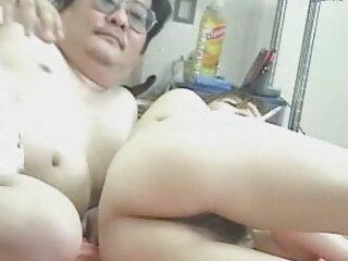 Sexo caliente videos porno subtitulados a español en la cabina