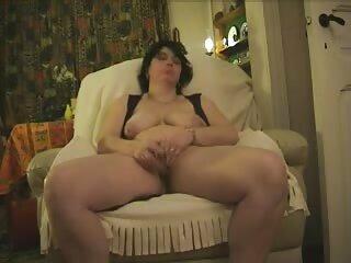 Latina videos hentay subtitulados hábil chupa profundo
