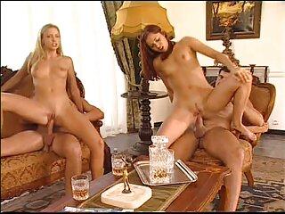 Lucy Doll abrió las piernas frente a ver videos hentai sub español un rico conductor