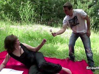 Apasionado y caliente porno peliculas sub español