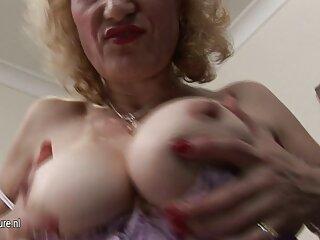 Mamada hábil hentai sub espa