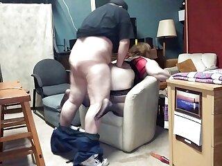Chloe Jones tiene video porno en sub español un buen novio