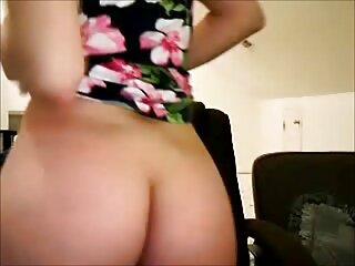 Bonita pelirroja vino al casting videos eroticos subtitulados