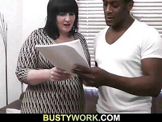 Lola Taylor disfruta de las subtitulaje de porno caricias de un ser querido