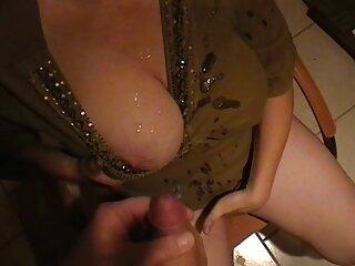 Esposos y sexo porno subtitulado a español