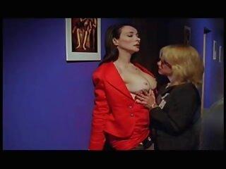 Chicas haciendo lucha porno peliculas sub español lésbica