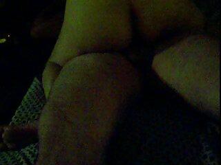 Ató a Nicole porno subtitulado en castellano Vice a una silla y la amordazó con bragas