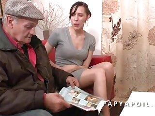 Porno con prostituta xnxx subtitulado