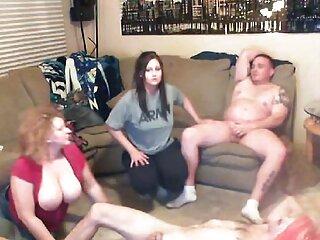 Sacaron celofán sobre la cabeza hentai sub español sin censura y rasgaron los agujeros