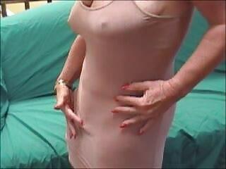 CeCe Capella sub porno en español casting en un estudio porno