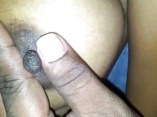 Franceska Jaimes Bonito Botín videos hentay sub español