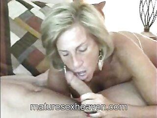 Azotes en el baño porno subtitulado en español con Anissa Kate