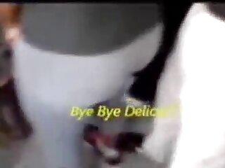Ama xxx videos subtitulados de casa caliente