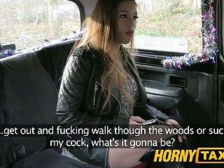 Sexo en la oficina con hentai subtitulado una secretaria