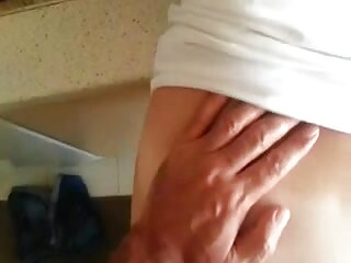 Modelo sin experiencia ama hentai porno sub en español la paja mutua