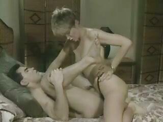 Pelirroja y porno hentai subtitulado español descarada