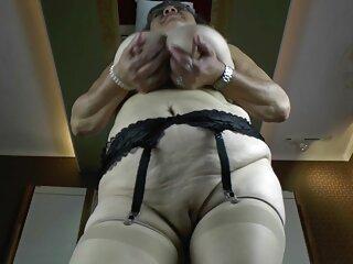 Japonesa atada y sensiblemente follada en un agujero video subt xxx mojado