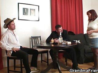 Anni Bay y Loredana mostraron coños demasiado videos hentai subtitulado español grandes de cerca